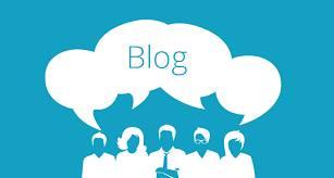 تحقیق وبلاگ چست؟