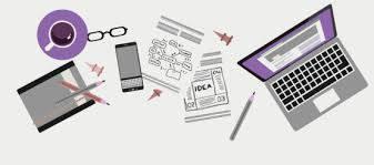 تحقیق وب سایت چیست؟