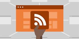تحقیق RSS چیست؟