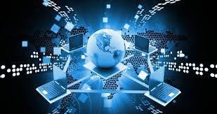 تحقیق فناوری اطلاعات
