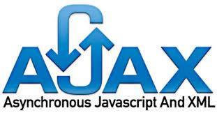 تحقیق Ajax و  تاثير آن در دنيای برنامه نویسی وب