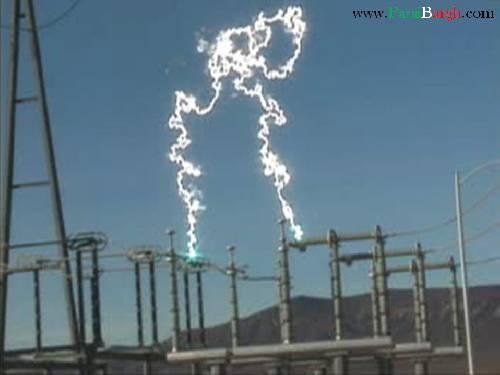 حل مسأله برنامه ریزی احتمالی توسعه سیستم قدرت الکتریکی