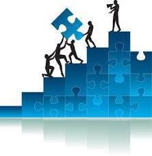 تحقیق مديريت استراتژيك  در روابط عمومي