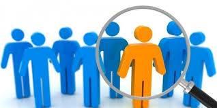 تحقیق سیستم مدیریتی شهری(تهران) تفكیك قوا در مدیریت شهری