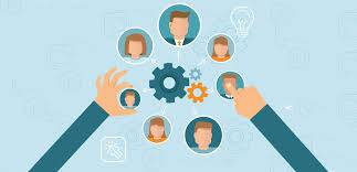 تحقیق مدیریت تعادل بین زندگی و کار