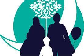 تحقیق وظايف تربيتي والدين از ديدگاه قرآن و حديث