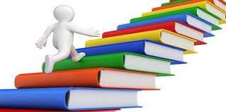 تحقیق تأثير تكنولوژي بر پيشرفت تحصيلي و درسي دانش آموزان ابتدايي
