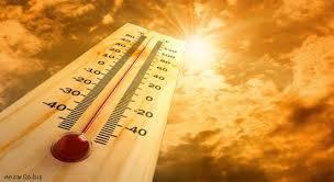تحقیق چرا آموزش گرما براي ما جالب است ؟
