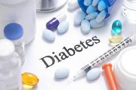 تحقیق دیابت