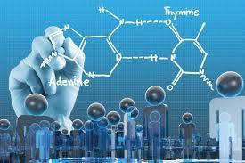 مقاله نقش توليد علم در توسعه يافتگي جوامع، موانع و راهكارهاي توليد علمي