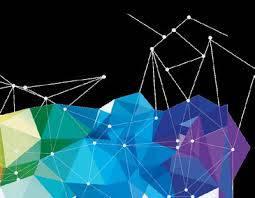 تحقیق ننوتكنولوژي و صنعت سيمان و كربن ننوتيوبها