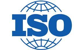 مقاله استاندارد های ISO