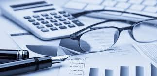 تحقیق تئوری حسابداری (2)
