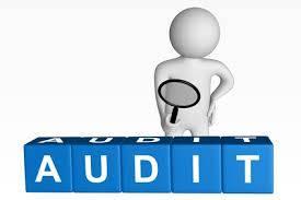 تحقیق حسابرسي (Audit) در حسابداري و روشهاي آماري در آن