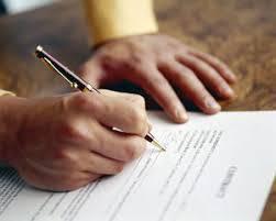 مقاله جبران خسارت ناشی از نقض قرارداد