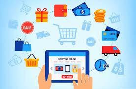 مقاله تجارت الکترونیک و موانع قانونی اجرایی آن در ایران