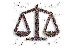 تحقیق عدالت ترميمي و حقوق بزه ديده