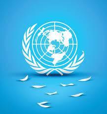 تحقیق اصل عدم مداخله: حقوق بشر