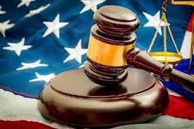 تحقیق استقلال قضايي در نظام حقوقي اسلام و اهميت آن
