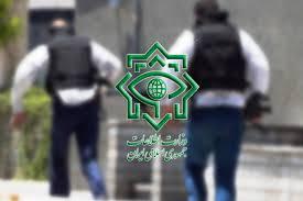 تحقیق رويكردهاي قوي و امنيت جمهوري اسلامي