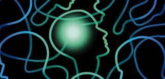 تحقیق کاربردهای روانشناسی در محیط کار