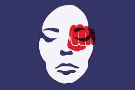 تحقیق شناخت پيدا كردن نسبت به نگرش مردان در مورد خشونت نسبت به زنان