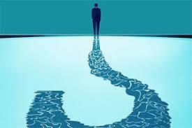 تحقیق روانشناسی (خودشناسی)