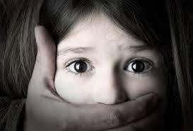 تحقیق بررسي شيوع كودك آزاري در وابستگان به مواد افيوني