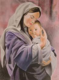 تحقیق تئوريهاي مربوط به عشق مادري