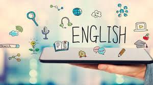 مقاله بررسي و ارزيابي برنامه آموزش زبان انگليسي در سطح دانشگاه هوايي