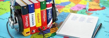 تحقیق زبان خصوصی