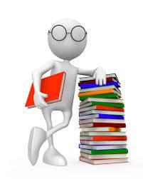 مقاله طراحی و برنامه ریزی یادگیری