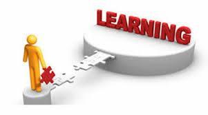 تحقیق روابط بین تدریس و یادگیری