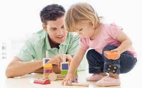 تحقیق خانواده و دشواريهاي رفتاري كودكان