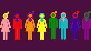 تحقیق تفاوت هاي جنسيت در پذيرفتن پيشنهادات جنسي