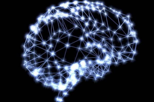 دانلود پاورپوینت الگوریتم ژنتیک و جستجوی ممنوعه