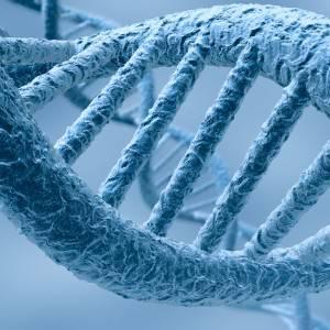 دانلود پاورپوینت الگوریتم ژنتیک