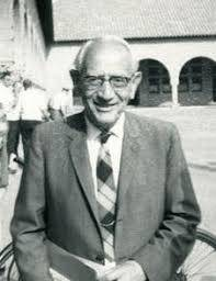 مقاله بررسي تأثير آموزش روش گام به گام حل مسأله رياضي جورج پوليا
