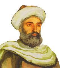 تحقیق زندگی نامه ابونصر فارابی