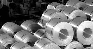 تحقیق نقش فلز آلومینیوم در صنعت