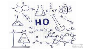 تحقیق علم شیمی