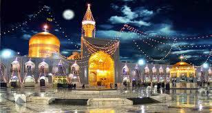 تحقیق بررسی مجموعه های مسکونی در مشهد