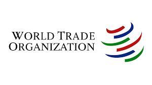 مقاله بررسي اثرات اقتصادي الحاق ايران به سازمان تجارت جهاني بر صنعت بيمة