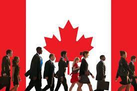 تحقیق صنعت سرمایه گذاری دو طرفه کانادا