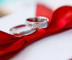 مقاله ازدواج