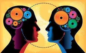 تحقیق انسان شناسی از دیدگاه های مختلف