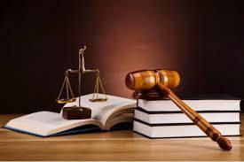 مقاله ضرورت وجود قانون در جامعه  (حقوق زن و مرد در جامعه)