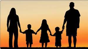 تحقیق نقش خانواده در جامعه امروزي
