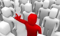 تحقیق نقش و اهميت فرآيند آموزش و بهسازي منابع انساني