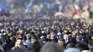 تحقیق جمعیت و راه های کنترل آن